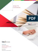 aplicacion-practica-tic-redes-sociales-docencia (1)