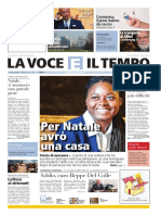 VT_47.pdf