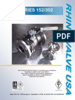 Rhino_Series_152-302.pdf