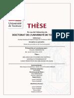 ammarcha_partie_1_sur_2.pdf