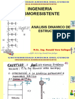 INGENIERIA SISMICA 5.pdf
