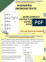 INGENIERIA SISMICA 4.pdf