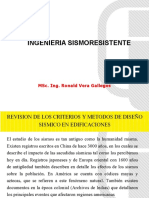 3. INGENIERIA SISMICA PRESENTACION 1.pdf