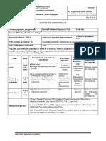2. SESION 1.pdf