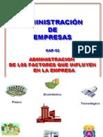 ADM CAP 2 2020-1 (1).pptx