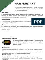 introduccion_oleohidráulicos