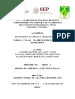 Rec. Sec. Mej. Tema 1.3- Cabrales, Gallegos, Galmiche.docx