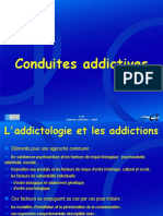 conduitesaddictives