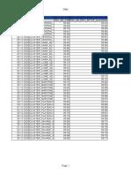 4G_KPIS_SWAP-WS_RSLTE-LNBTS-2-day-PM_17364-2020_12_06-20_21_13__341.xlsx