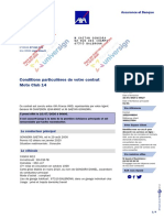 CONDITIONS_PARTICULIERES_MOTO.pdf