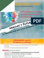 III Jornadas Atlas-Afada_programa con enlaces