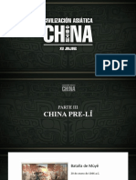 中華文明20-21_B (1).pptx
