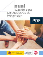 manual_actuacion_dp_web.pdf