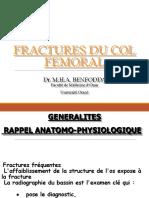 11-1 FRACTURES DU COL DU FEMUR (1).pdf