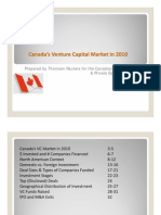 Final Q4 2010 VC Data Deck - English
