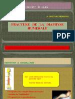 14 Fracture de lhumerus.pdf