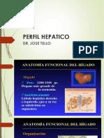 PERFIL HEPATICO (1)PDF