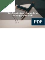 las-convicciones-evangelicas-de-benjamin-keach-por-thomas-hicks.pdf