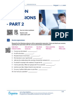 common-expressions-part-2-british-english-student-ver2