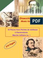 Piano Solo Pieces ( PDFDrive ).pdf