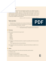 oexp10_projeto_leitura_2