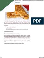 BAYONESAS DE CABELLO DE ÁNGEL.pdf