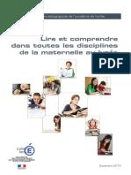Lire_et_comprendre_toutes_les_disciplines (1)
