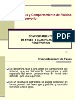 ProdH_C1_07_Comportamiento de fases y clasificacion de Reservorios