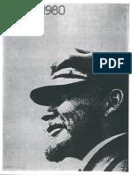CommunistPoster_3