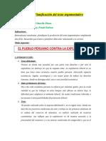 Ficha de Planificación del texto argumentativo (Semana 7).docx