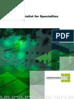 Brochure_Cromogenia