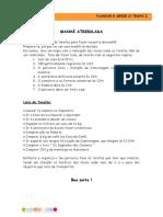 Manhã Atribulada.pdf