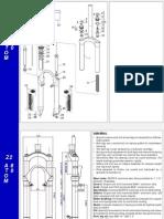 Marz Atom 80 manual