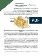 Sismos_apontamentos.doc