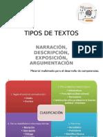 dlscrib.com-pdf-tipos-de-textosppt-dl_213103a3f5bf03b91d45f26d96c06caf.pdf