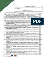 Teste UFCD-3546-Rececao-e-Encaminhamento