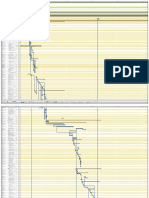 09.1.-CRONOGRAMA DE EJECUCION GANTT.pdf