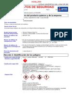 HDSM_595_CATALIZADOR MACROPROXY 546 - COALTAR 388 17.01.17