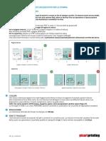 instructionComeCreareUnEsecutivoperlaStampa.pdf