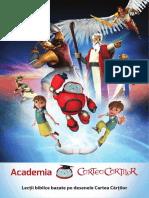 cc_academia_pliant_programa_scoala_duminicala