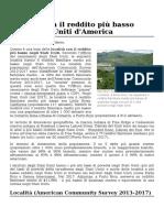 Località_con_il_reddito_più_basso_negli_Stati_Uniti_d'America