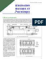 schematisation_hydraulique_pneumatique