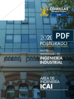 Folleto_ICAI_Industrial