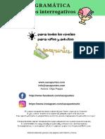 sacapuntes-gramatica-interrogativos.pdf