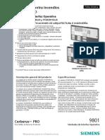 9801 _Operating Interface Units