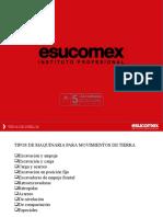 CLASE 3 CONSTRUCCION DE OBRA GRUESA