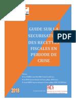 Guide-CREDAF-Securisation-des-recettes-fiscales-en-periode-de-crise