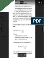 décision d'investissement et de financement - GoogleDrive 2 qcm