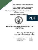 05 Relazione acquedotto_Anzano di Puglia.pdf