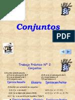 02 Conjuntos